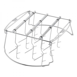 Weber® Smoke Rack, 57 cm 10