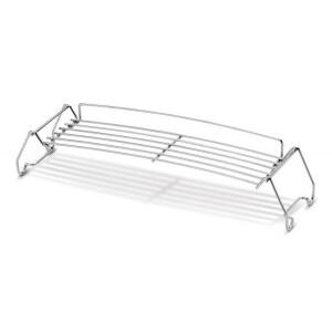 Weber® Soojendusrest - Q™3000 seeriale 10