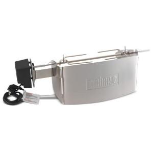 Weber® Rotisserie - Q™100/1000 series 10