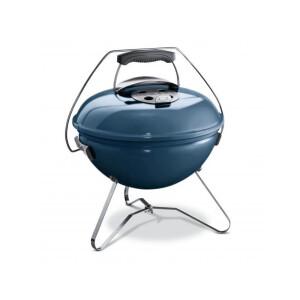 Smokey Joe™ Premium, sinine 3