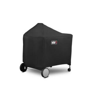 Weber® Premium grillikate - Performer™ Deluxe and Performer™ Premium 8