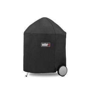Weber® Premium grillikate - 67 cm 4