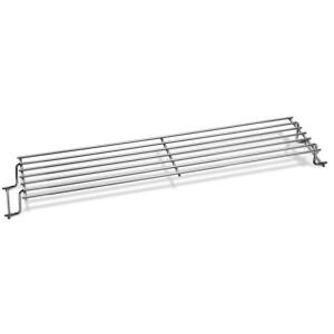 Weber® Warming rack - Spirit™ 300 series 6