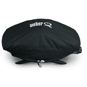 Weber® Premium grillikate (Q2000/200 seeria) 9