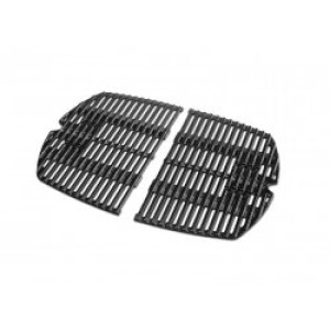 Weber® Cooking grate - Q™1000/100 series 4