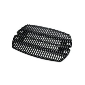 Weber® Cooking grate - Q™2000/200 series 5