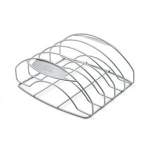 Weber® XL Rib rack 6
