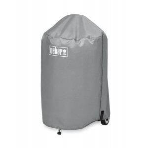 Weber® Standard grillikate - 47 cm 12