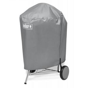 Weber® Standard grillikate - 57 cm 3