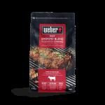 Weber® Viski laastud 2