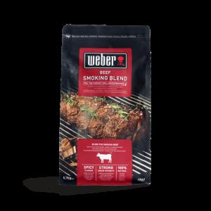 Weber® laastusegu veiselihale 6