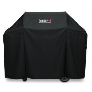 Weber® Premium grillikate - Genesis® II 300 series 12