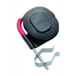 Weber® Pro Meat Probe for 7220 2