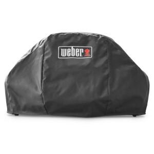 Weber® Premium kate PULSE 2000 9