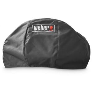 Weber® Premium kate PULSE 1000 3