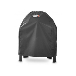 Weber® Premium kate PULSE with stand 7