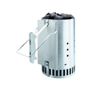 Weber® Chimney starter 10