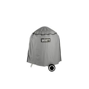 Weber® Standard grillikate - 47 cm 10