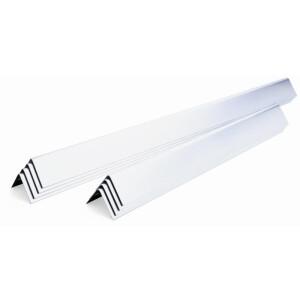 Weber® Flavorizer® Bars, stainless steel - Spirit® 210™ (2007-2012) 7