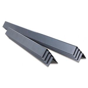 Weber® Flavorizer™ Bars, porcelain-enameled - Spirit™ 300 series (2007-2012) 6