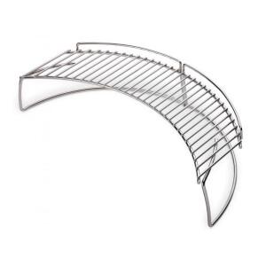 Weber® Warming rack 12