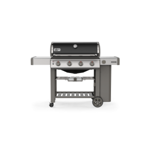 Genesis® II E-410 GBS® 4