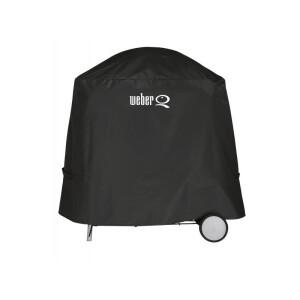 Weber® Premium pikk grillikate (Q1000/2000 seeria) 8