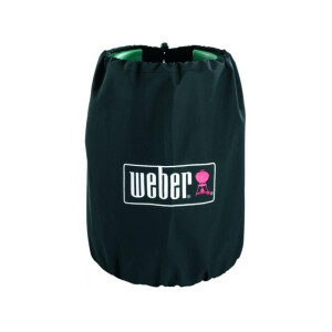 Weber Original™ Gas cylinder cover, 5 kgs 11