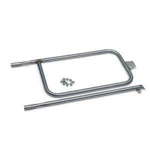 Weber® Burner set - Q® 300/3000-series 2