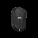 Weber® Lid holder 2