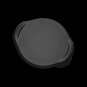 Weber® grillimiskivi 26cm 19