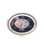 Weber® Thermometer - Genesis II 2