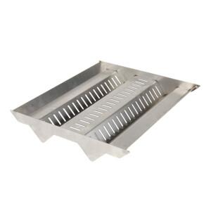 Grillsöe sahtel Q 700/1250 ahjule 2