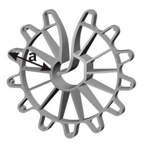 Rõngastugi35mm (arm.4-12mm)(4035) 4