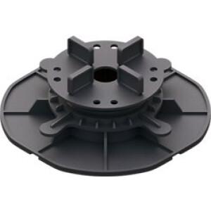 Terrassikandur DDP01 30-45mm Komplekt 2