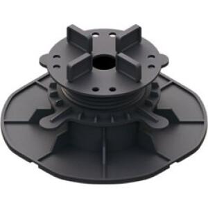 Terrassikandur DDP02 45-70mm Komplekt 3