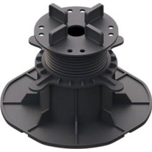 Terrassikandur DDP03 70-120mm Komplekt 4