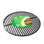 Poolkuu kuumusehajutaja / convEGGtor Big Green Egg L AM105 3