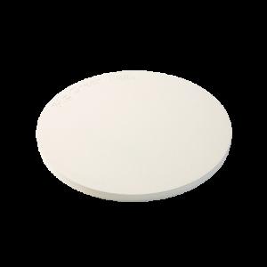 Pizzakivi Big Green Egg L AM0 13