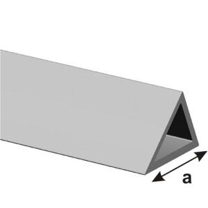 Kolmnurkliist 20mm l=2.5m (pak. 40tk) 2