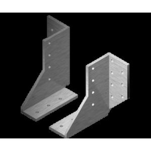 Prussiking 38x120 poolik (vasak) 15