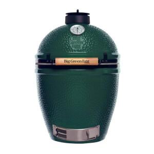 Keraamiline grill Big Green Egg L 1