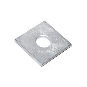 Nelikantseib 50x50x4.0 znk (karp 300tk) 1