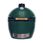 Keraamiline grill Big Green Egg XL 3