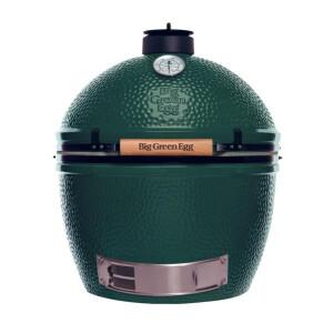 Keraamiline grill Big Green Egg XL 4