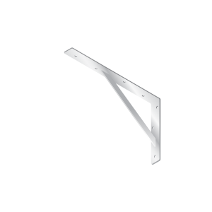 Riiulikandur toega 500x330 valge 9