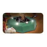 Kuusejalg Max 4 LED 3