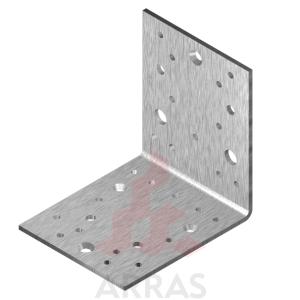 Nurgik 90x90x65x2.5 vs II CE (50 tk karp) 4