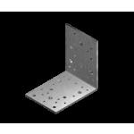 Nurgik 90x90x65x2.5 vs II CE (50 tk karp) 2