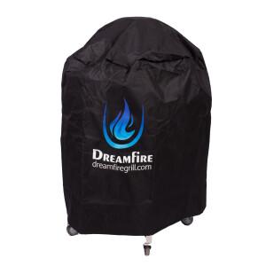 Dreamfire® grillikate M, L , XL 4